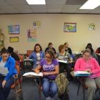St. Austin Learning Center