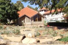 Ukarimu Centre grounds (15)