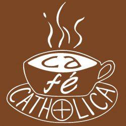 cafe-catholica-logo