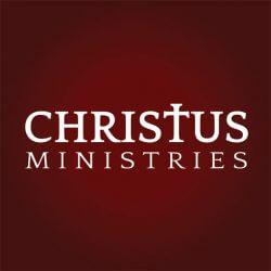 christus_textlogo